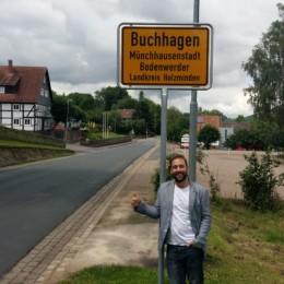 buchhagen