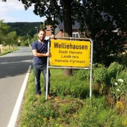 welliehausen